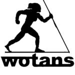 wotans